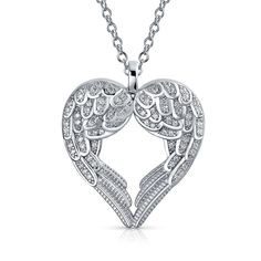 Sterling Silver Womens 1mm Box Chain 3D Walking Easter Bunny Rabbit Egg Basket Pendant Necklace