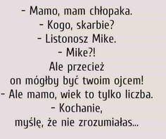 Polish Memes, Komodo Dragon, Itachi, Jokes, Funny, Quote, Rage, Husky Jokes, Memes