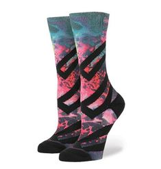 Oasis Sublimation is one of the top sublimation socks wholesale  manufacturing hubs. Place your bulk 1d2ab83e3