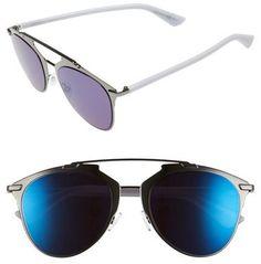 99b3679ca08e Dior  Reflected  52mm Sunglasses (Regular Retail Price   450.00) Sunglasses  Shop