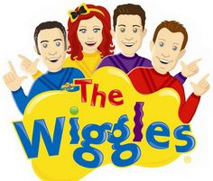 free the wiggles clip art - Yahoo Image Search Results Wiggles Birthday, Wiggles Party, The Wiggles, Wiggles Cake, 2nd Birthday Parties, Girl Birthday, Birthday Ideas, Happy Birthday, Birthday Cake