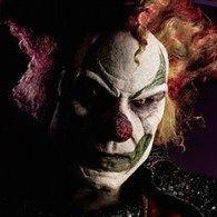 HHN Font Thread - Halloween Horror Nights Orlando - Horror Night Nightmares