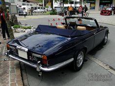 jaguar-xj6-lynx-convertible-1976-4