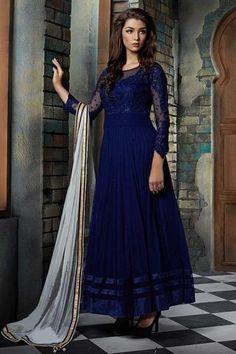 Buy Anarkali Suits | Anarkali Salwar Kameez & Dress | Anarkali Dresses