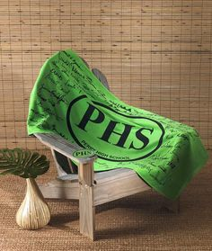 What a special memory. great for sororities,fraternities, senior class, family reunions. Swim Team Gifts, Swim Quotes, Swimming Party Ideas, Swim Mom, Fair Oaks, Keep Swimming, School Fundraisers, Family Reunions, Water Polo