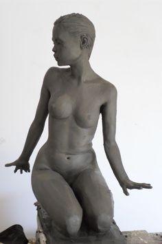 Marie-Paule Deville-Chabrolle