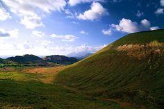 Vulcano Valley-Eolie by Luigi Maurizio Pecora on 500px