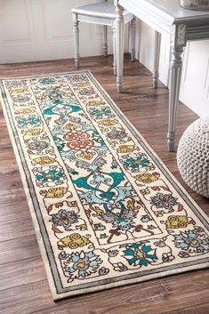 Rugs USA - Area Rugs in many styles including Contemporary, Braided, Outdoor and Flokati Shag rugs.Buy Rugs At America's Home Decorating SuperstoreArea Rugs Iranian Rugs, Square Rugs, Fabric Rug, Yellow Area Rugs, Rugs Usa, Contemporary Area Rugs, Traditional Rugs, Room Rugs, How To Clean Carpet