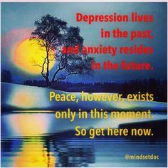 #presenceisagift #presenceisapresent #liberationthroughacceptance  #nodaybuttoday @RichardGere66 @OprahsLifeclass
