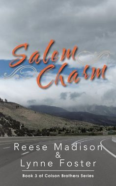 Salem Charm: Book 3 of Colson Brothers Series by Reese Madison, http://www.amazon.com/dp/B00CEUP6KS/ref=cm_sw_r_pi_dp_rn5Rrb0FX7T63