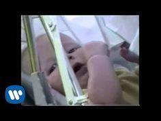 Ed Sheeran - Photograph (Official Music Video) - YouTube