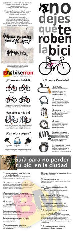 como_amarrar_tu_bicicleta_correctamente_bikeman.cl_seguridad.jpg (950×3004)
