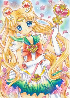 Zerochan has Bishoujo Senshi Sailor Moon images. Sailor Moon Tumblr, Arte Sailor Moon, Sailor Moon Fan Art, Sailor Moon Character, Sailor Moon Usagi, Sailor Saturn, Sailor Mars, Anime Sexy, Sailor Moon Crystal