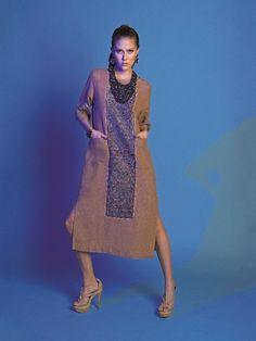 original designs hill tribe inspired clothing hemp cotton