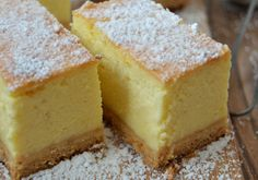 Breakfast Recipes, Dessert Recipes, Desserts, Carrot Cake Cheesecake, Cornbread, Carrots, Food And Drink, Easy Meals, Baking