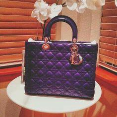 Dior bag ♥