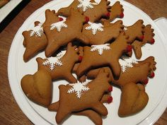 Gingerbread recipe for Thermomix and Conventional Methods – Bec's Table Eggless Desserts, Thermomix Desserts, Gingerbread Dough, Gingerbread Houses, Cake Stall, School Cake, Christmas Cooking, Christmas Stuff, Christmas Ideas