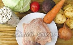 Sweet Potato, Potatoes, Vegetables, Kitchen, Food, Cooking, Potato, Kitchens, Essen