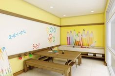 A criança é muito criativa, gosta de desenhar e criar suas próprias histórias. O Ateliê infantil, do Punto Riserva Lindóia, ajuda a criançada a desenvolver o pensamento e a criatividade.