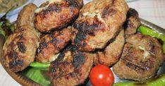 Tandoori Chicken, Meat, Cooking, Ethnic Recipes, Food, Kitchen, Essen, Meals, Yemek