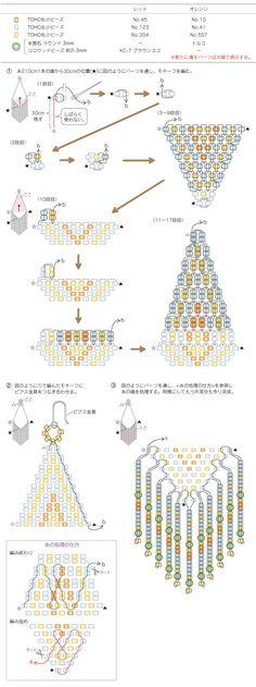 www.kiwaseisakujo.jp img recip
