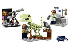 http://www.takepart.com/article/2014/06/09/woman-scientist-designs-new-lego-minifigures