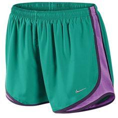 Nike Tempo Short - Women's