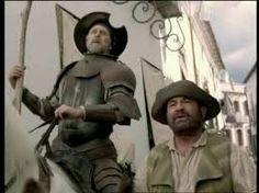 Don Quijote (2000) - Película Completa https://www.youtube.com/watch?v=hjR5g3mbkcw