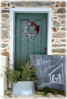 Pumpkin, Pie, Painter ..... love the wreath                              …