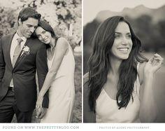 Beautiful couple- Chrismo & Shani   Photo: Adene Photography