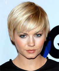 08 Hairstyles for Women Over 50 with Thin Straight Hair.Best Hairstyles for Women Over 50 with Thin Straight Hair. Short Hairstyles For Thick Hair, Haircuts For Fine Hair, Short Straight Hair, Short Hair Cuts For Women, Short Haircuts, Haircut Short, Pixie Hairstyles, Summer Hairstyles, Hairstyle Short