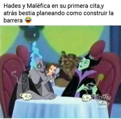 Real Memes, Really Funny Memes, Funny Relatable Memes, Haha Funny, Cameron Boyce Girlfriend, Disney Memes, Disney Pixar, I Love School, Spanish Memes