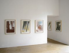 REENA SPAULINGS - Campoli Presti : ARTISTS