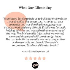 Web Design London, Web Design Projects, First Website, Responsive Web Design, Business Goals, Positive Attitude, Get Started, Things To Think About, Positivity