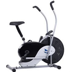 Body Rider Exercise Upright Fan Bike (with UPDATED Softer Seat) Stationary Fitness / Adjustable Seat - Best Weight Loss Tips in 2018 Exercise Bike For Sale, Best Exercise Bike, Upright Exercise Bike, Exercise Bike Reviews, Upright Bike, Indoor Cycling Bike, Cycling Bikes, Gym Setup
