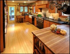 McNulty Design Group - Park Ridge, IL, United States. Professional Chef Kitchen, Riverwoods, IL