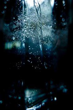 TORU TAKAGI's Photo air light and water