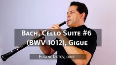 Oboe, Cello, Play, Youtube, Cellos, Youtubers, Youtube Movies