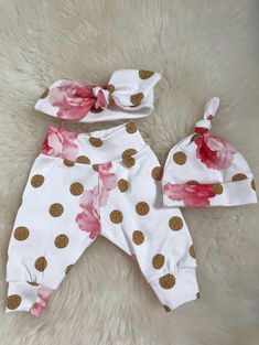 c612df887b36 1094 Best Baby clothes images in 2019