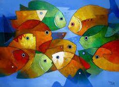 Image result for peruvian artwork