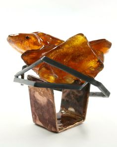 """Claudia Steiner 
