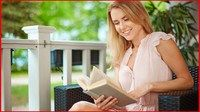 Speed Reading Simplified Coupon $0 100% Off #coupon