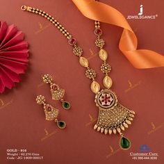 Flaunt this magnificent jewellery in this wedding season. Gold Mangalsutra Designs, Gold Jewelry Simple, Jewelry Patterns, Necklace Designs, Bridal Jewelry, Jewelry Design, Fashion Jewelry, Gold Necklaces, Wedding Season