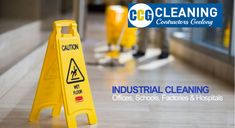 9 best Commercial Cleaning Geelong images in 2019 | Cleaning