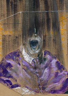 Art Everywhere: Francis BaconYou can find Francis bacon and more on our website.Art Everywhere: Francis Bacon Francis Bacon, Richard Diebenkorn, Bacon Funny, Robert Motherwell, Cy Twombly, Gerhard Richter, Lard, Royal Academy Of Arts, Art History