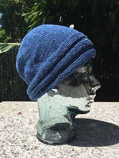 Ravelry: YarniaPDX's Izmir Hat Beanie, Hat, Yarn Shop, Knit Or Crochet, Knits, Ravelry, Knitting, Projects, Pattern