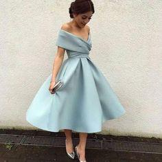 Sexy Evening Dress,Sleeveless Prom ..