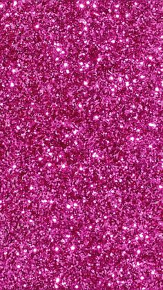 Pink glitter wallpaper my glitter phone wallpaper em 2019 pi Glitter Roses, Glitter Art, Glitter Lips, Glitter Letters, Glitter Fabric, Sparkles Glitter, White Glitter, Glitter Eyeshadow, Glitter Phone Wallpaper
