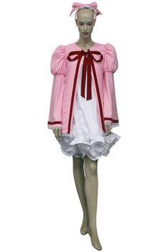 rozen maiden doll | 1000x1000.jpg