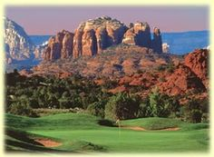 Sedona Arizona ~ can't believe how incredible this place was.  Land formations were magnificent.